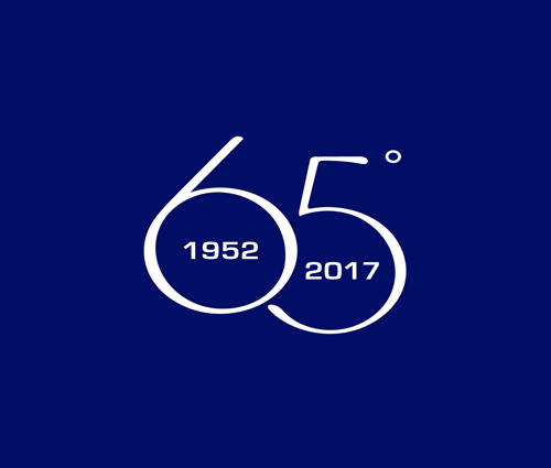 STUDIO RADIOLOGICO CARROCCIO - 65 anni